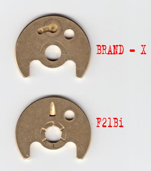 N54_upgraded-thrust-bearings-comparison.jpg