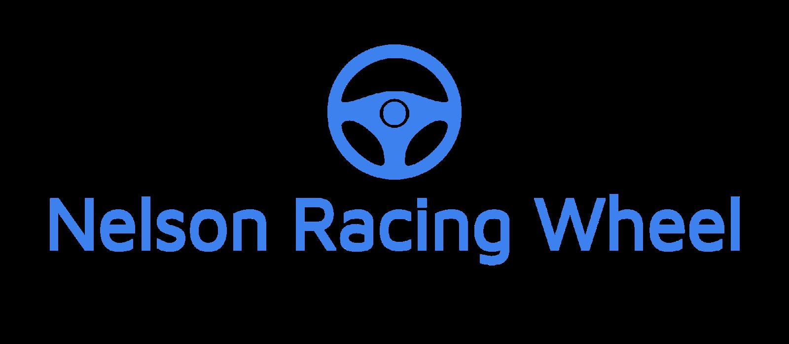 Nelson Racing Wheel-logo.png