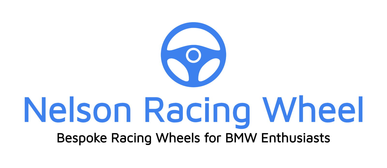 Nelson Racing Wheel-logo.png