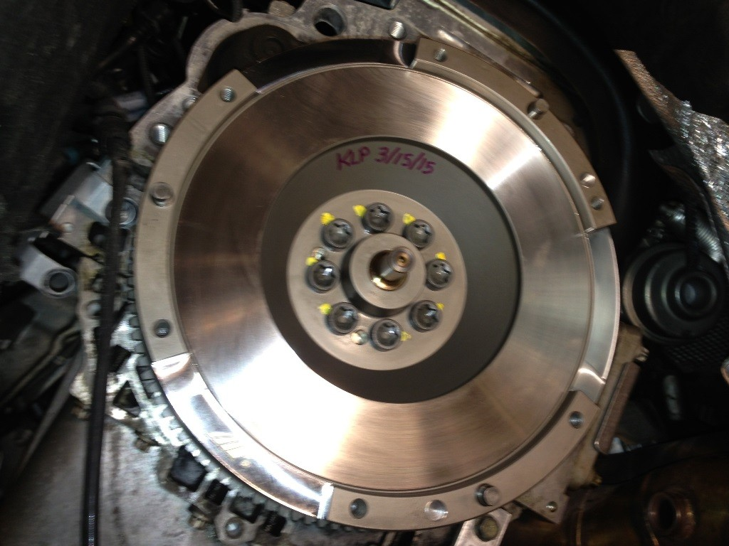 new-flywheel-1024x768.jpg