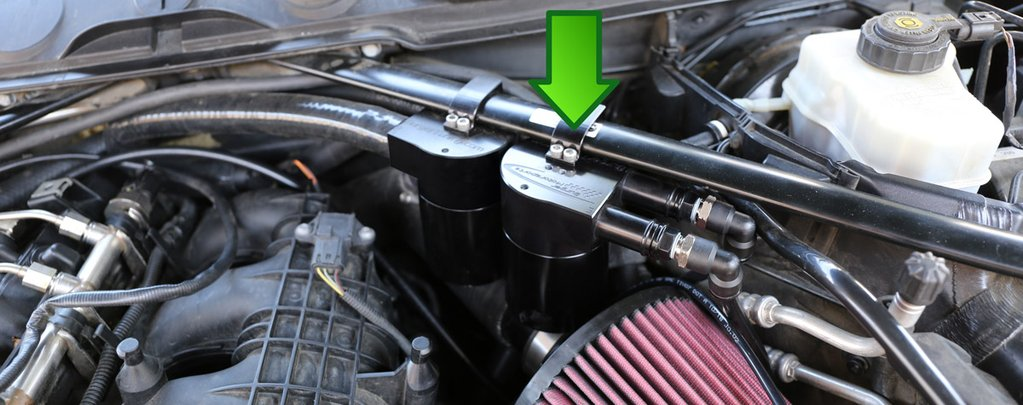 -oil-catch-can-vacuum-side-burger-tuning_1024x1024.jpg
