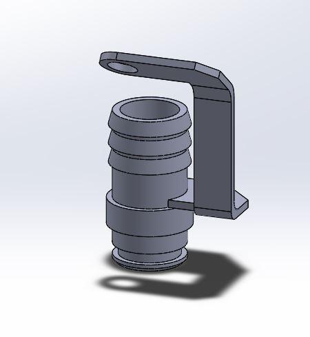 oil return rear fitting.JPG