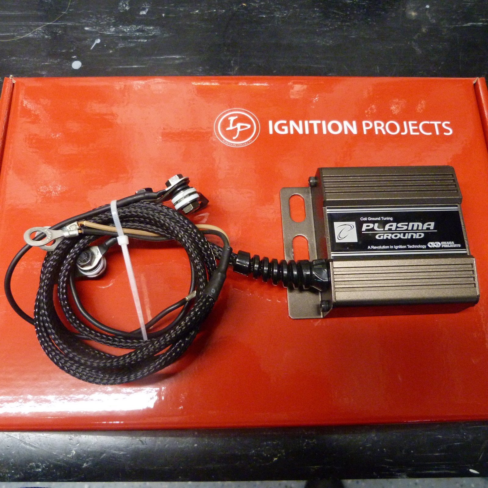 P1000661.JPG