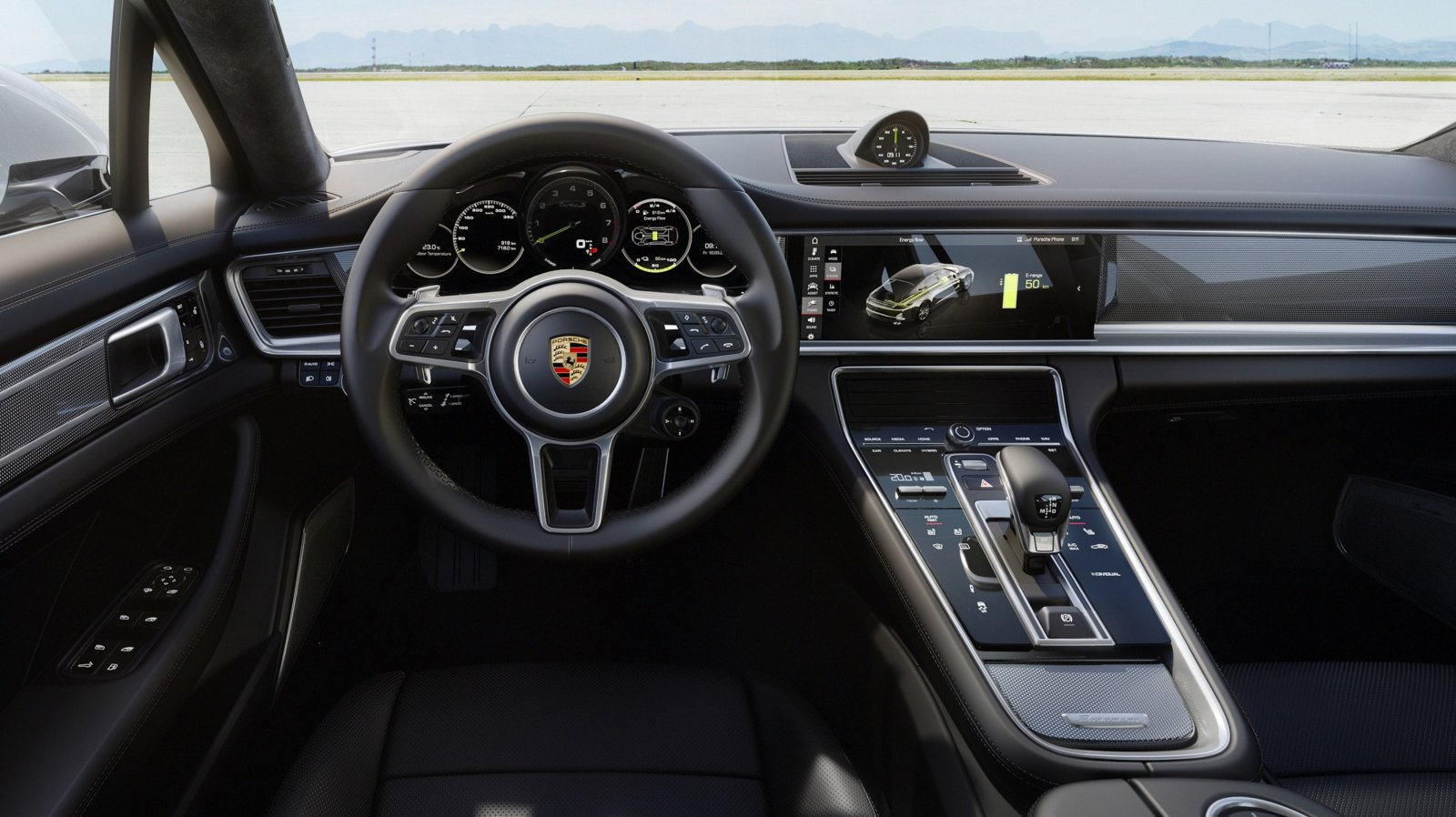 panamera-turbo-s-e-hybrid-4-1.jpg