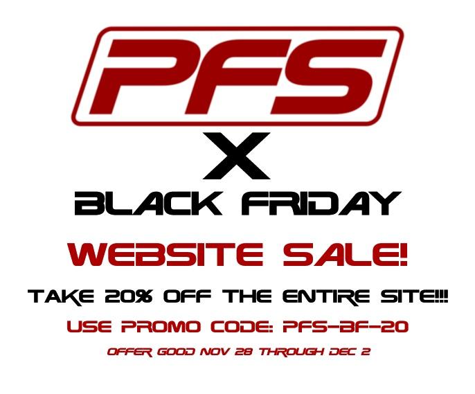 PFS Black Friday.jpg