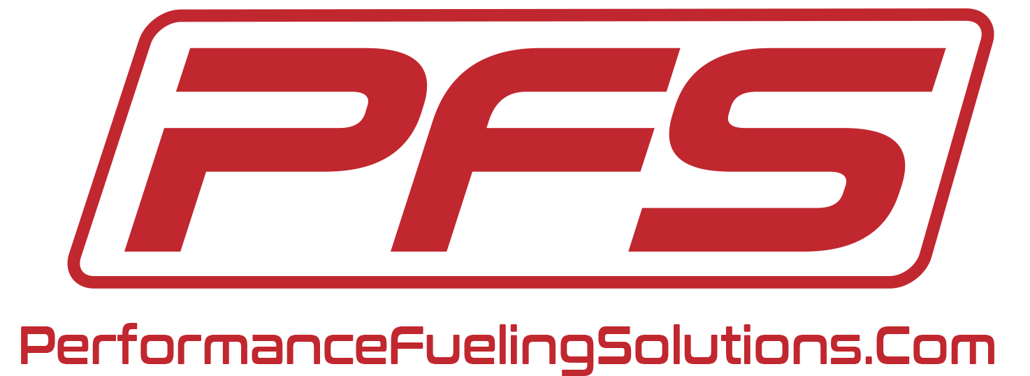 PFS DOT COM VECTOR Single clean.png