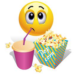 Popcorn-Emoji-worried.png