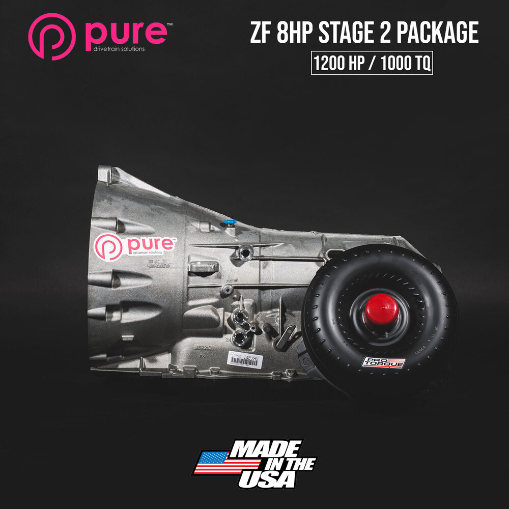 PURE_92420_044_stage2.jpg