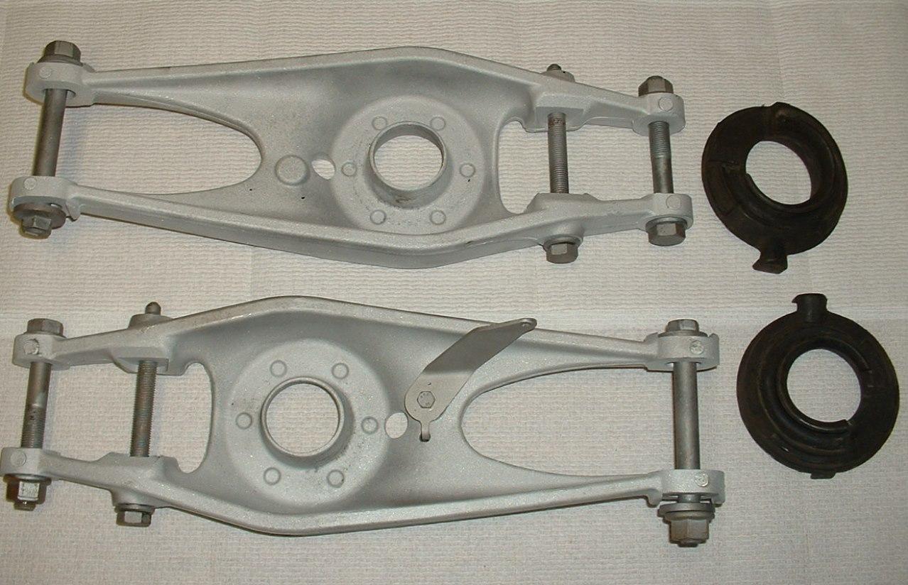 Rear Camber Kit.jpg