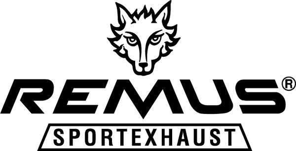 remus-sportexaust-140786-august.jpg