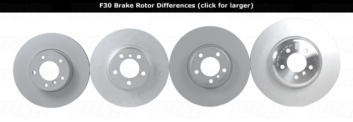 rotordifferences.jpg