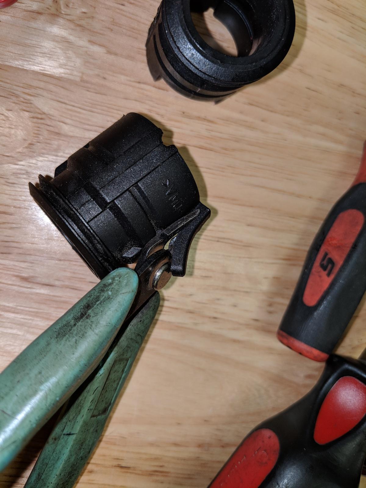 Rubber nub cut flush.jpg