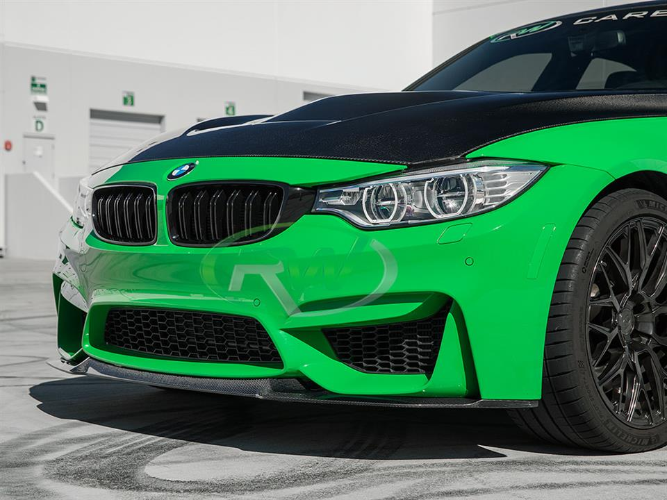rw-carbon-f80-m3-signal-green-cs-front-lip-spoiler-1.jpg