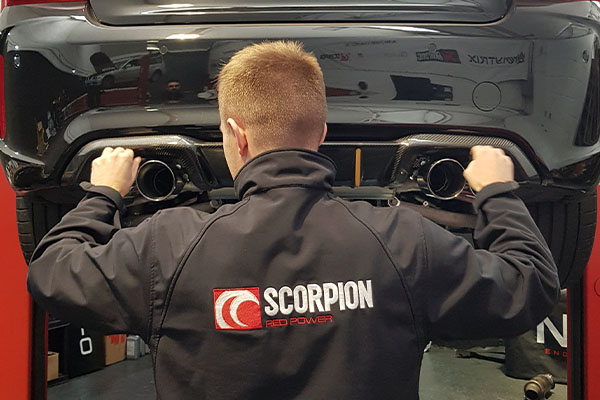 scorpion%20charles%20bmw%20m2.jpg
