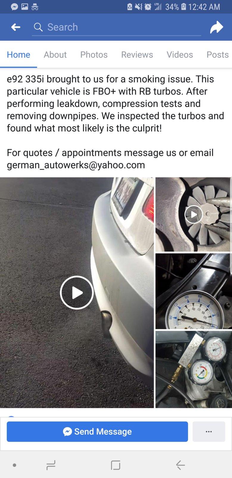 Screenshot_20181208-004231_Facebook.jpg