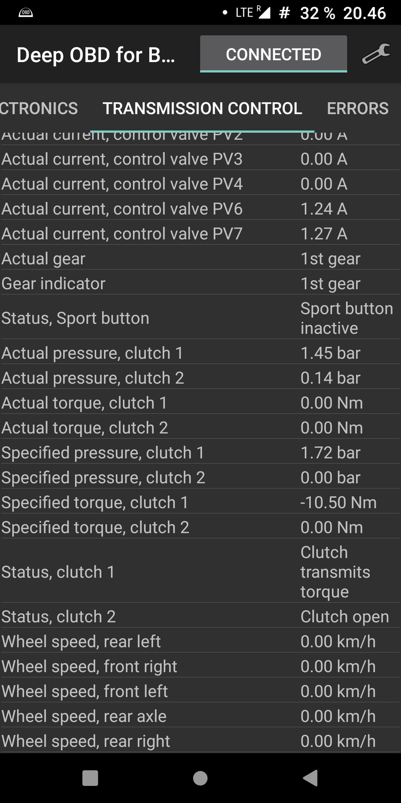 Screenshot_20200218-204647_Deep_OBD_for_BMW_and_VAG.png