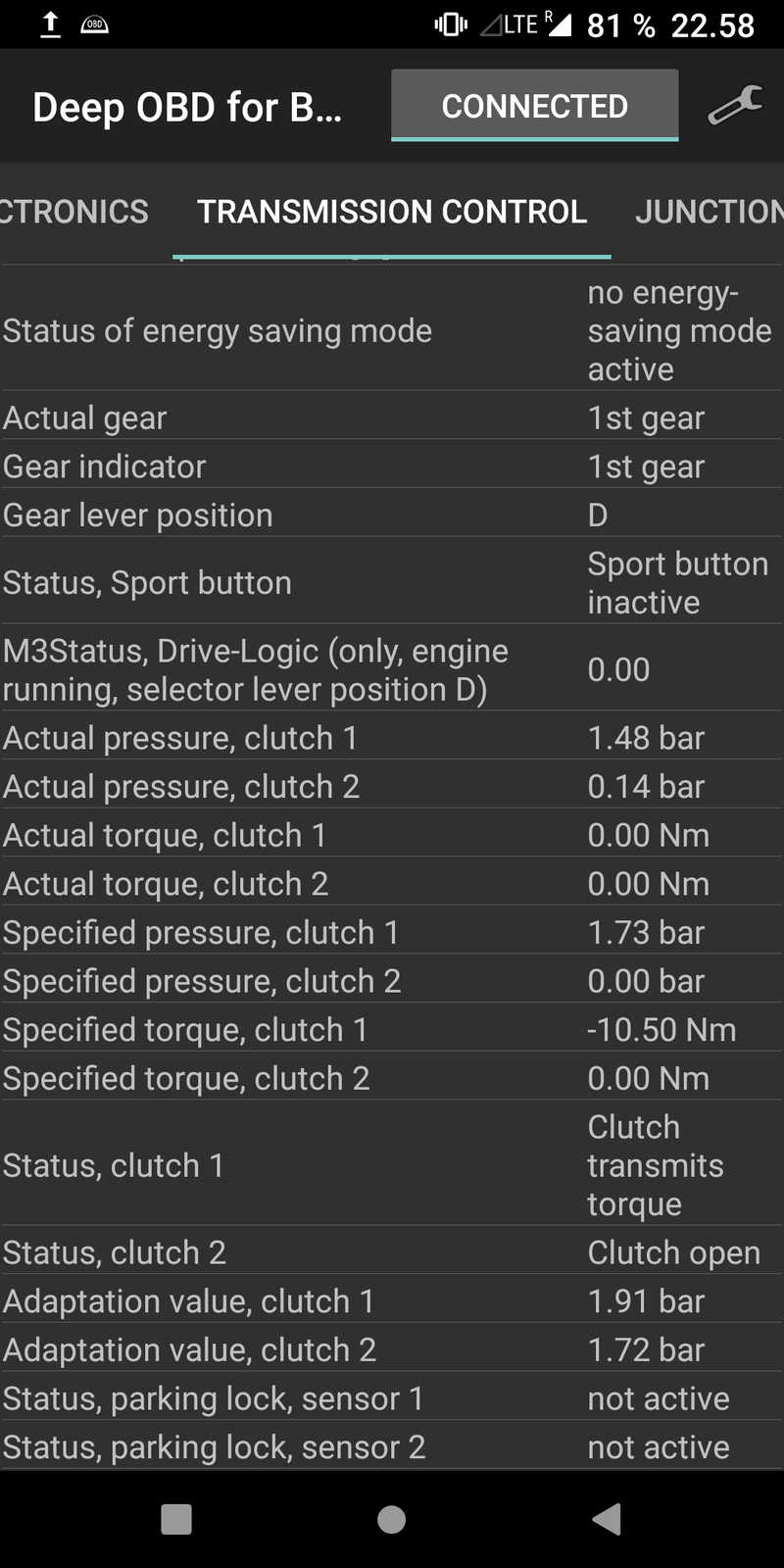 Screenshot_20200218-225826_Deep_OBD_for_BMW_and_VAG.png