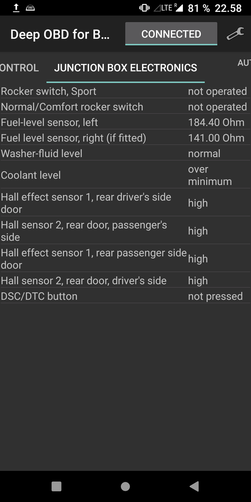 Screenshot_20200218-225842_Deep_OBD_for_BMW_and_VAG.png
