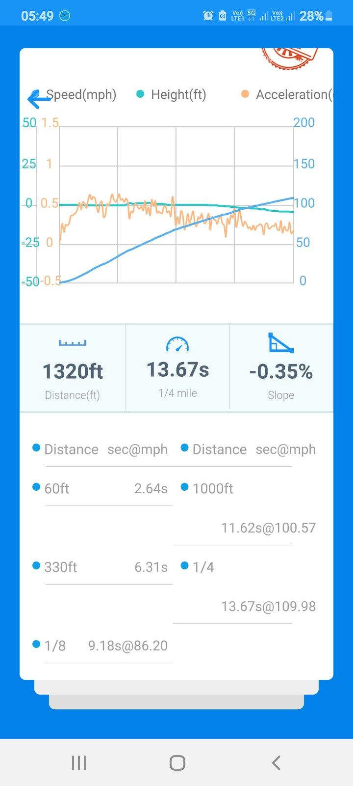 Screenshot_20201112-054933_dragy.jpg