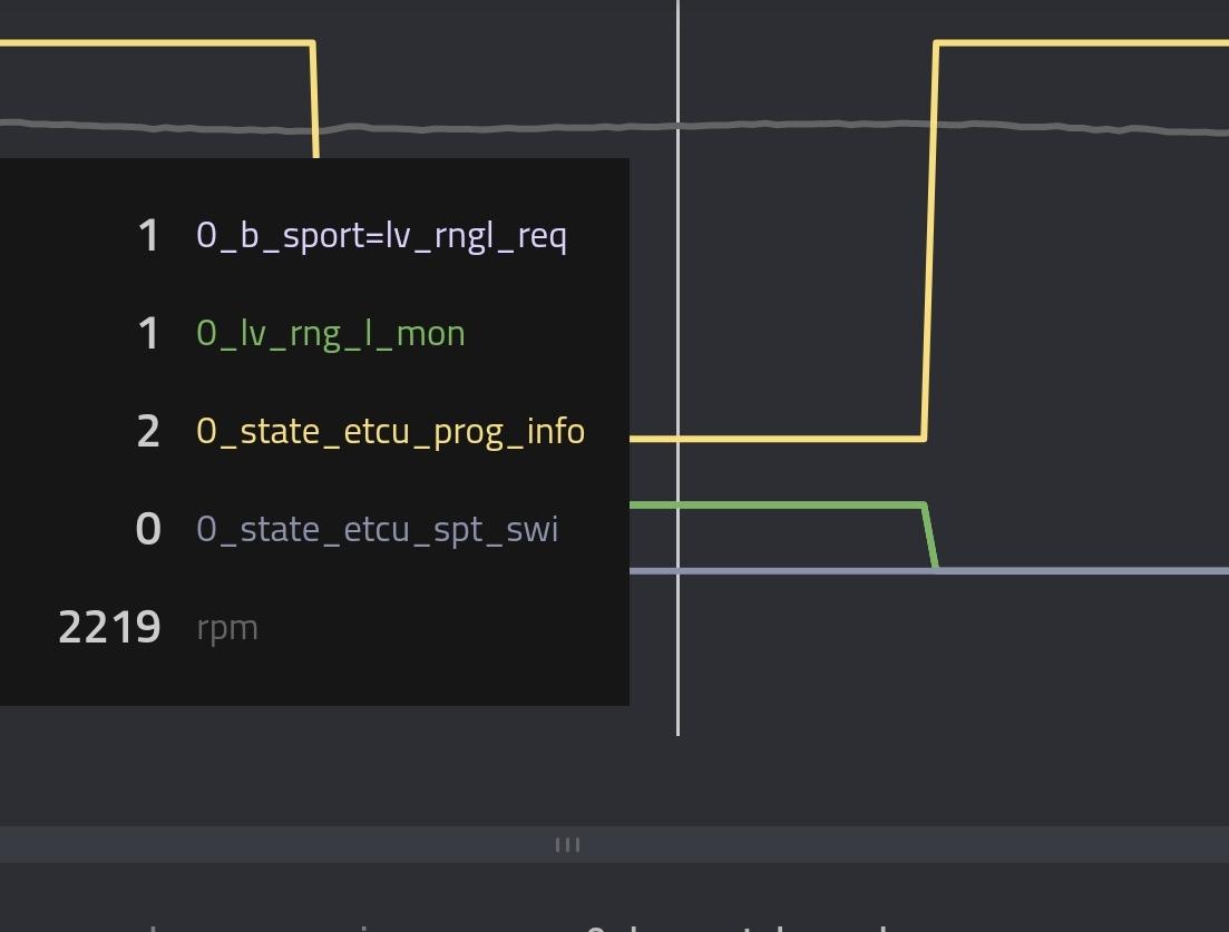 Screenshot_20210129-092016_Chrome.jpg