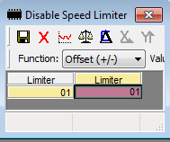 speed_limiter.png