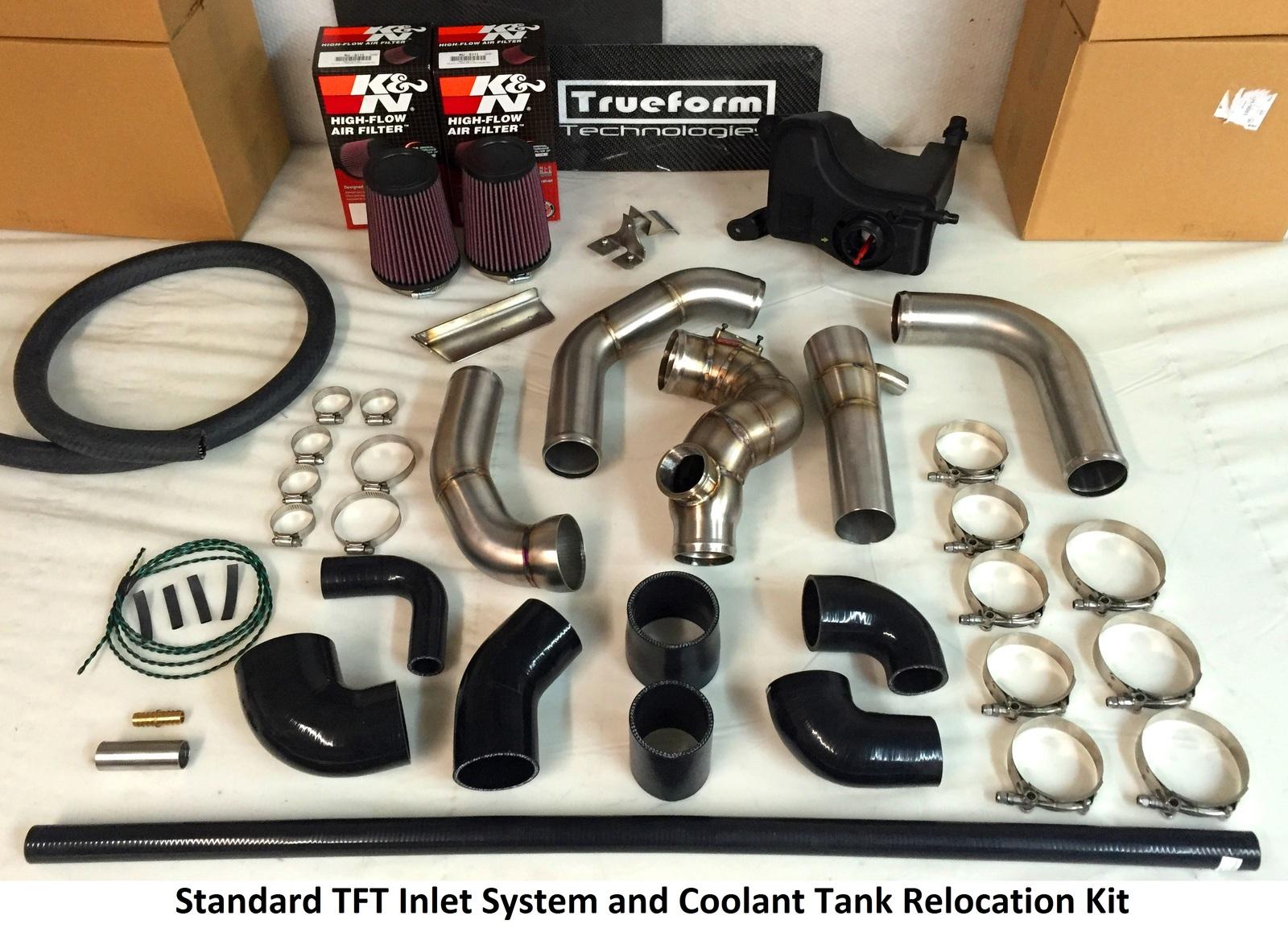 Standard-TFT-Inlet-System.jpg