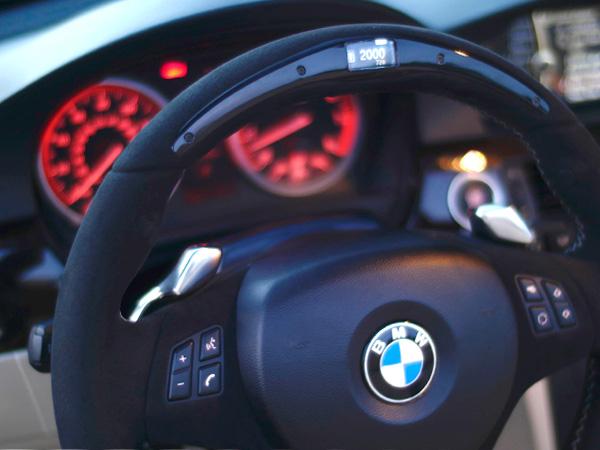 Steering 11.jpg