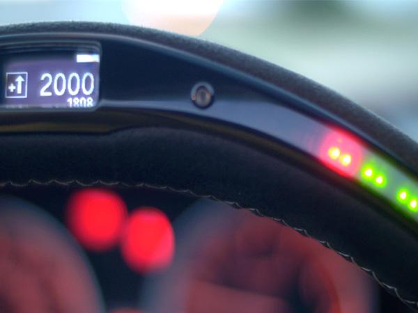 Steering CU 13.jpg