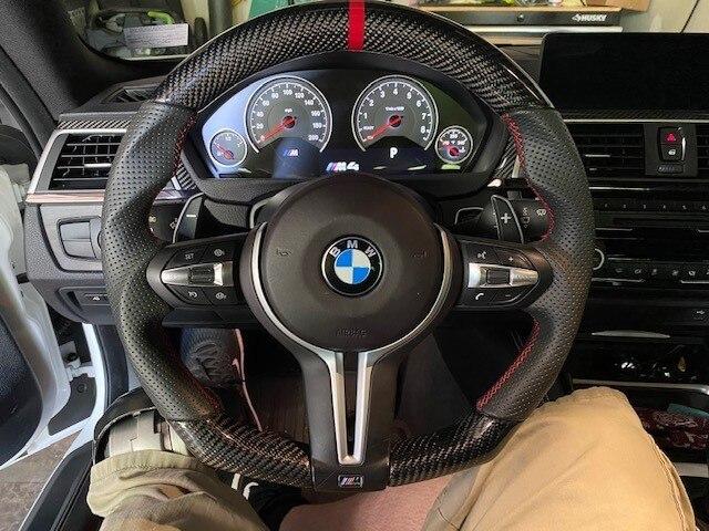 steering_wheel_c-allen__76683.1592842161.1280.1280.jpg