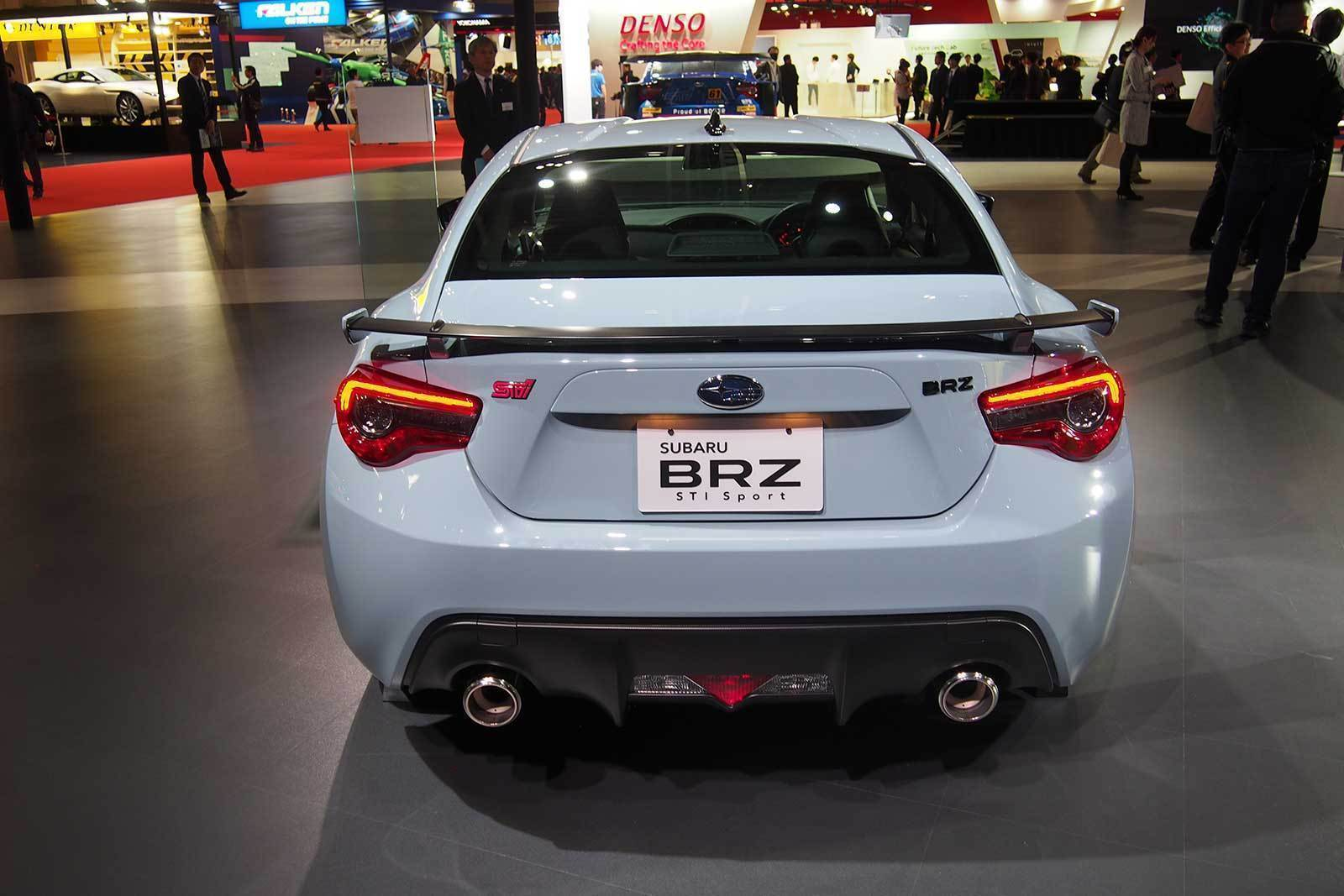 Subaru-BRZ-STI-Sport-02.jpg
