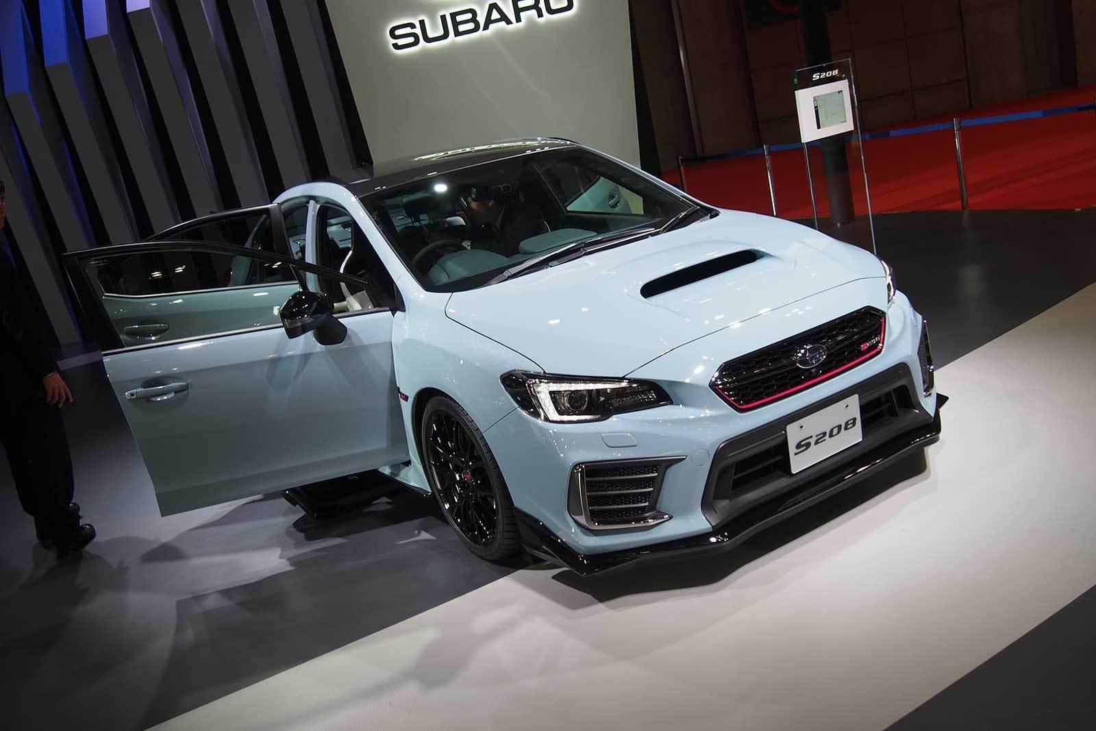 Subaru-WRX-STI-S208-06.jpg