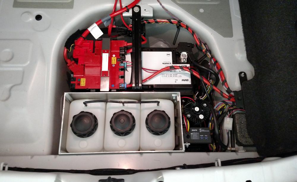 tank_in_trunk.jpg