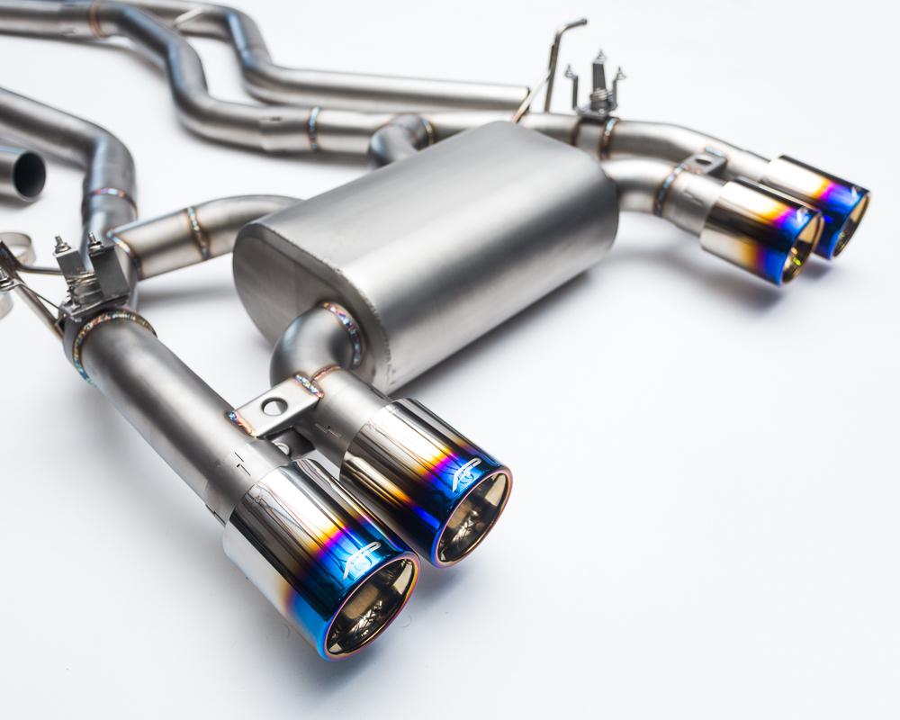 Titaniumtip_F8xExhaust-15__30423.1495130392.1280.1280.jpg
