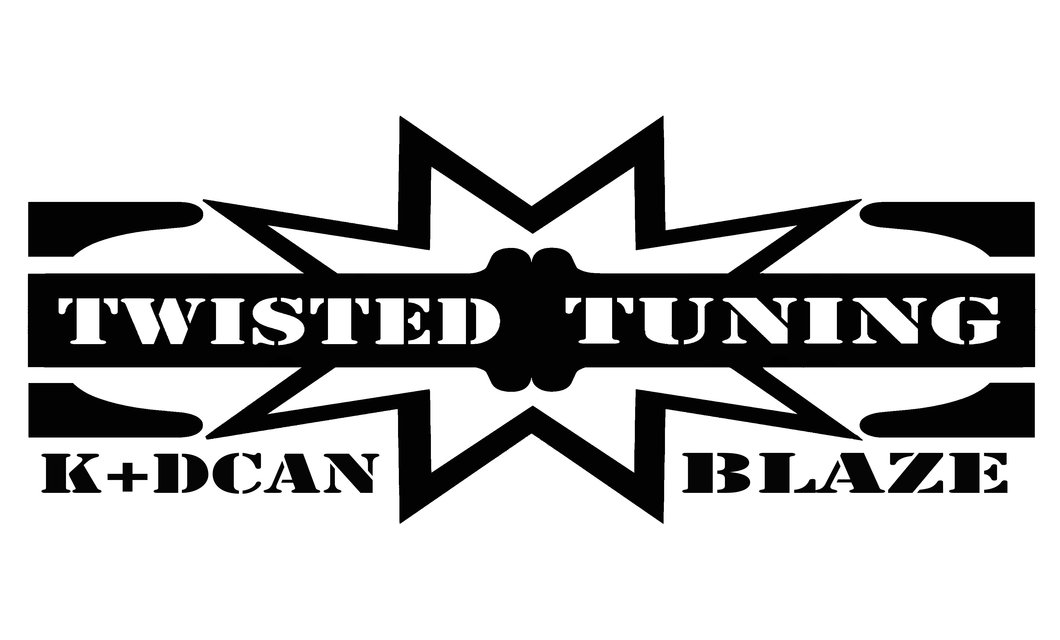 tmp_20221-Twisted_Tuning_Logo_Black_transparent_background_KDCAN_530x@2x1157709443.jpg
