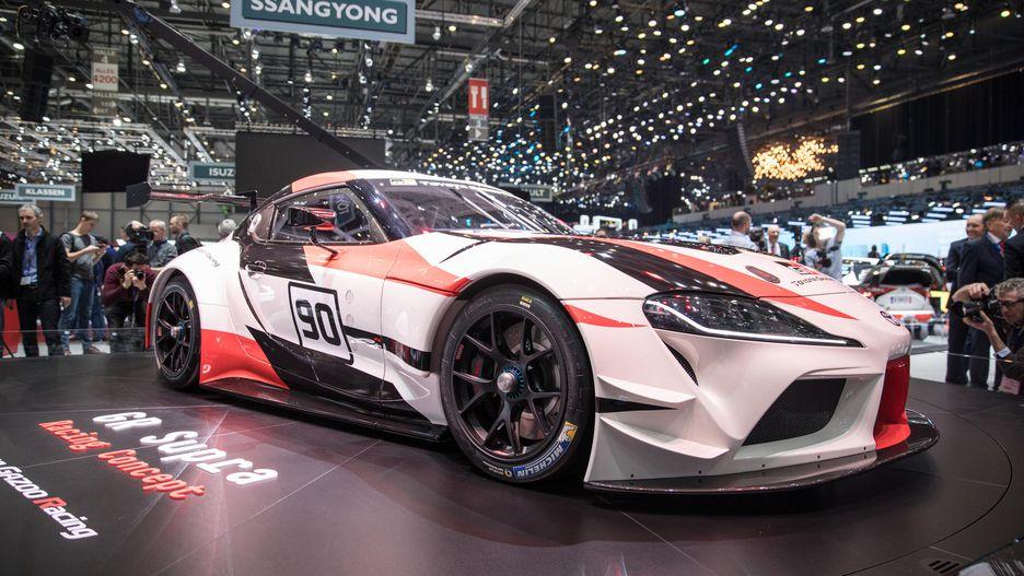 toyota-supra-racing-concept-geneva-18.jpg