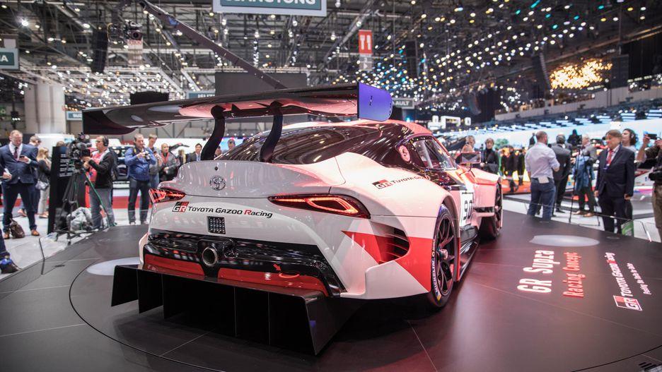 toyota-supra-racing-concept-geneva-2.jpg