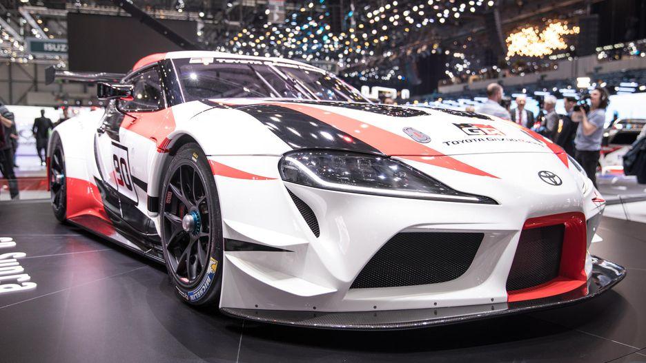 toyota-supra-racing-concept-geneva-20.jpg
