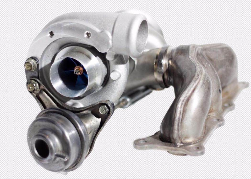 turbo weld.JPG