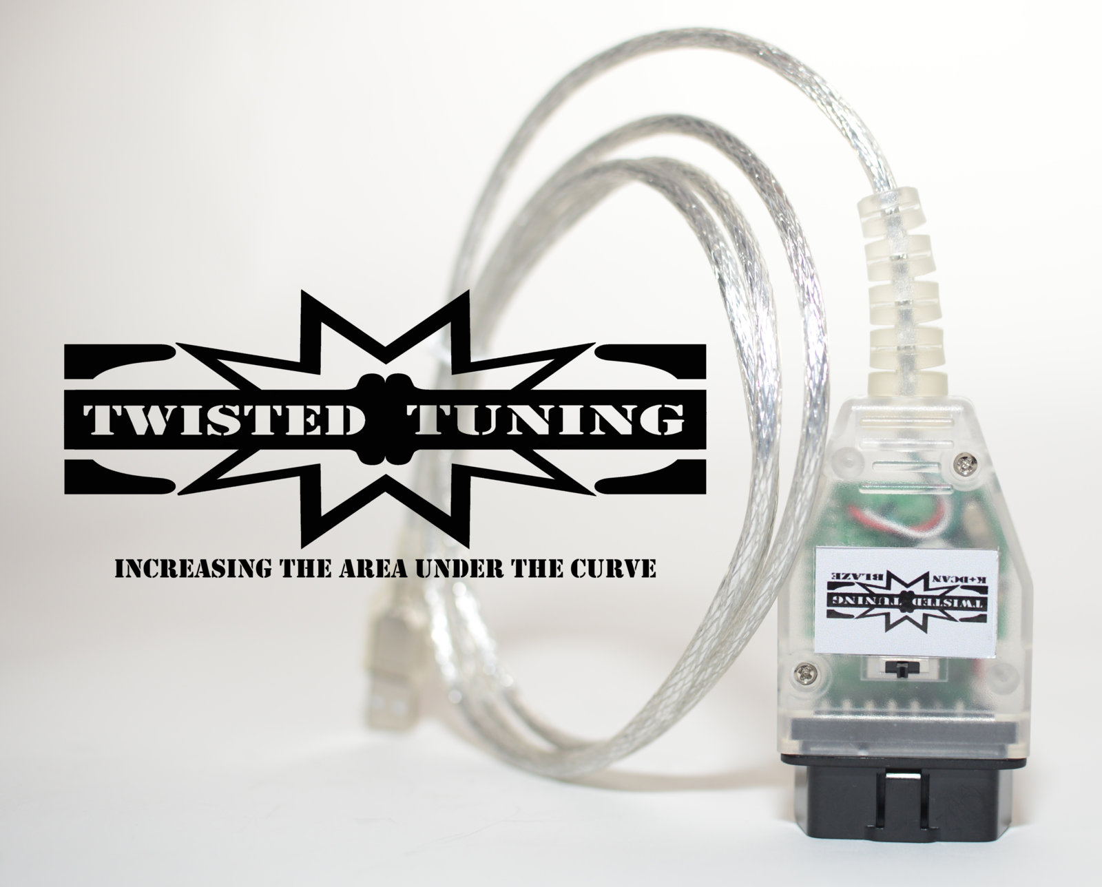 Twisted Tuning Blaze Cable 2.jpg