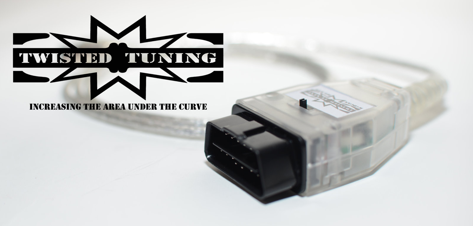 Twisted Tuning Blaze Cable 3.jpg