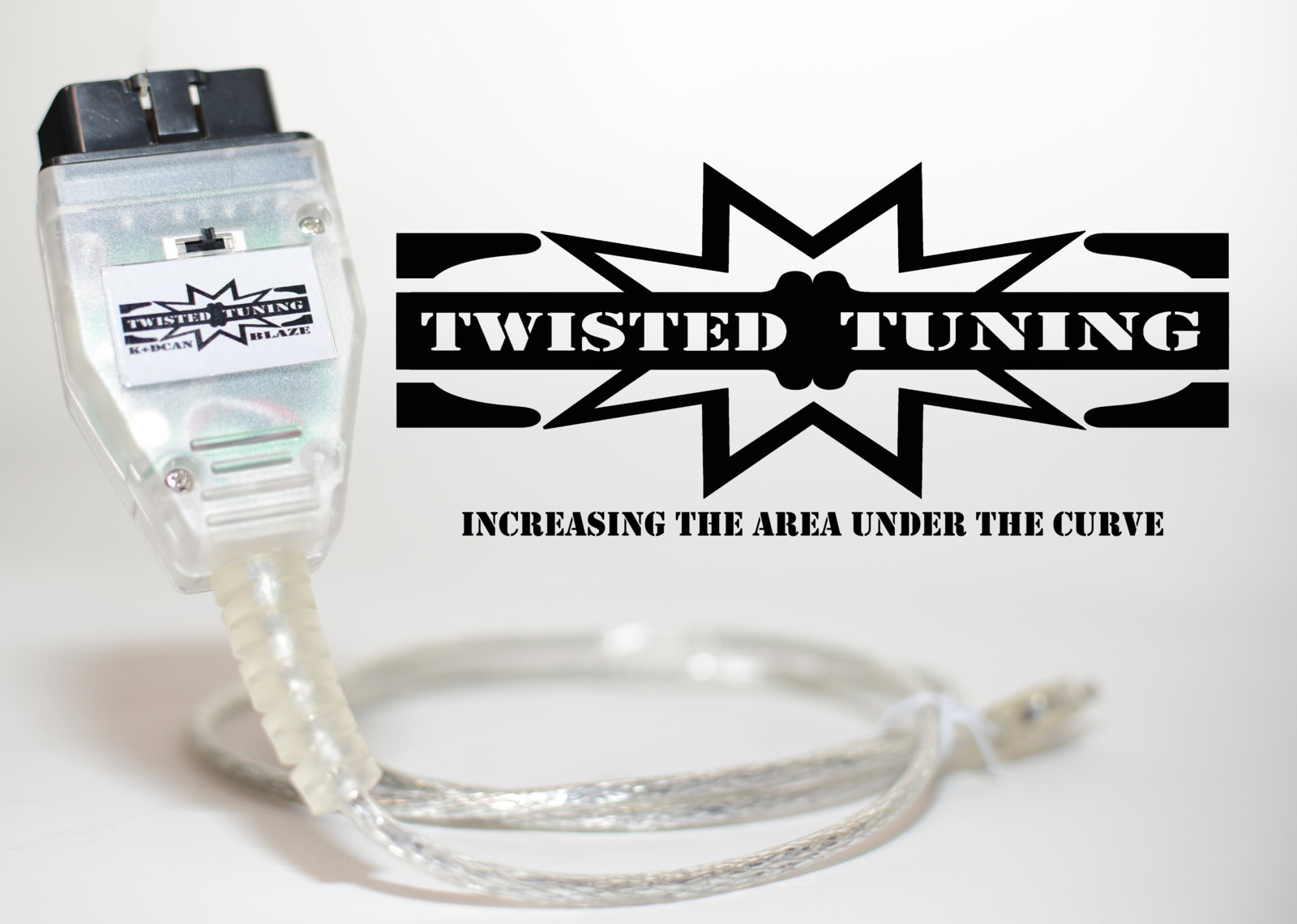 Twisted Tuning Blaze Cable.jpg