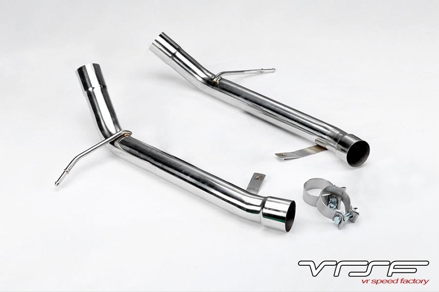 vrsf-e90-n54-ex500.jpg