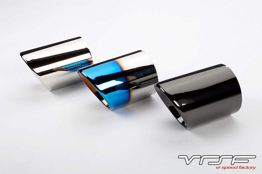 vrsf-m235-ex500-2-1-1.jpg