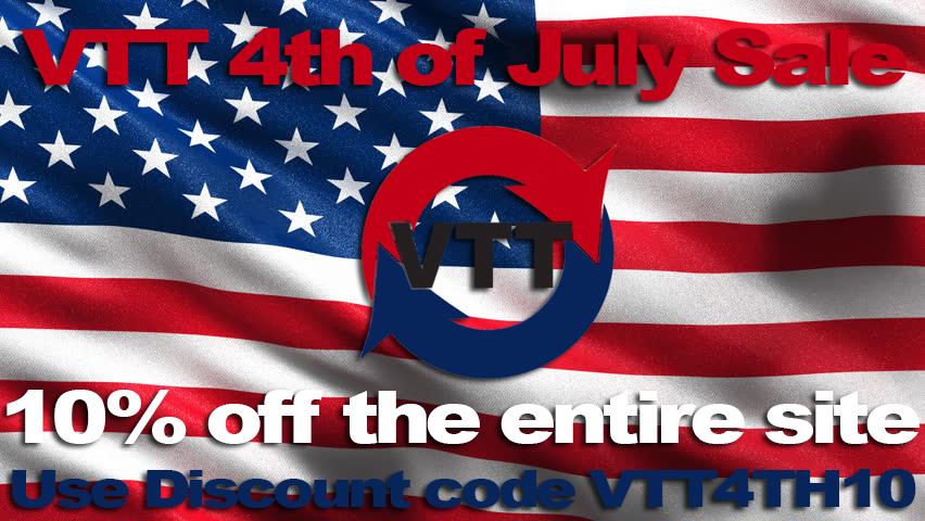 VTT 4th ad.jpg