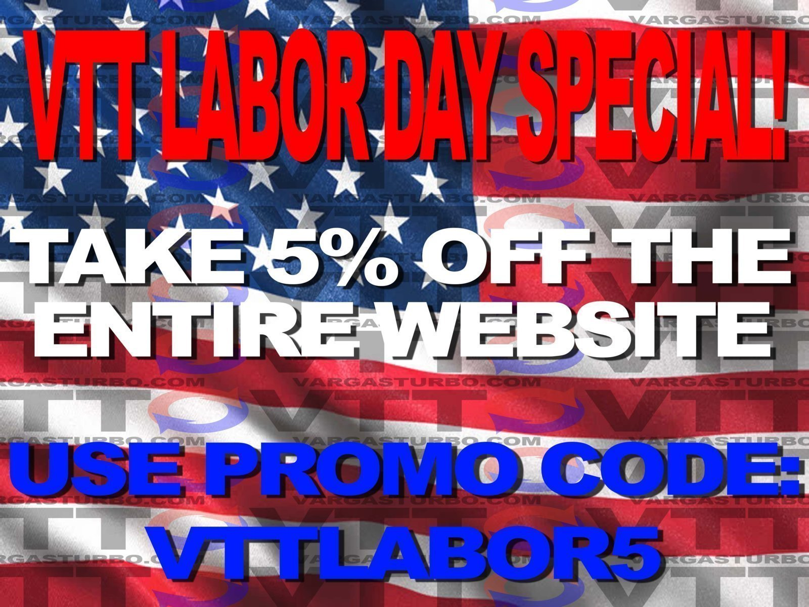 VTT Labor day 5 percent.jpg