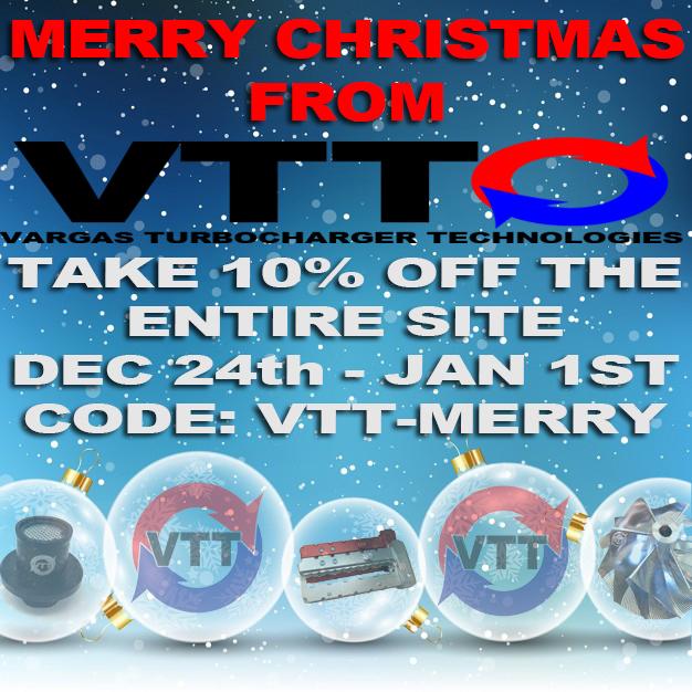 VTT Merry Christmas 2018 10 PERCENT.jpg