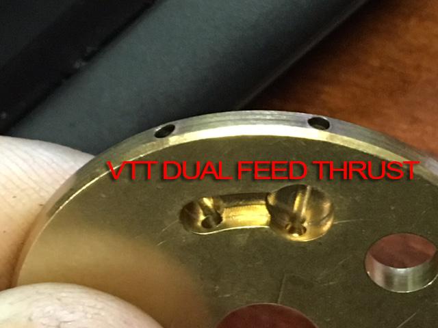 VTT Thrust 3.jpg