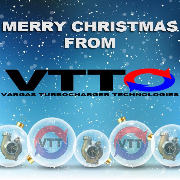 VTTxmas1.jpg