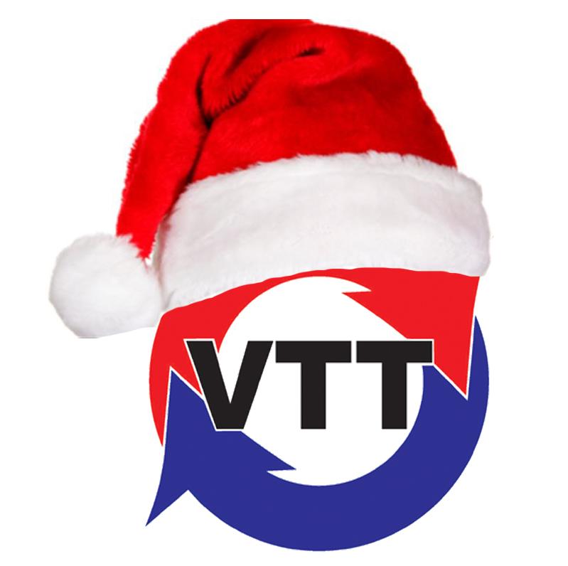 VTTxmas2.jpg
