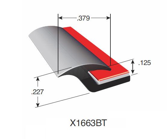 X1663BT__26099.1390343542.1280.1280.jpg